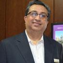 Harish KCI Advisor