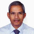 Tipnis KCI Advisor