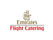 Emirates-Flight-Catering