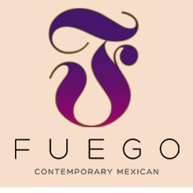Fuego-restaurant-logo1