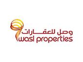 Wasl-Properties