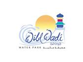 Wild-Wadi