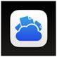 showcase_app