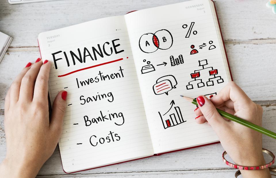 financial coach, financial advisor